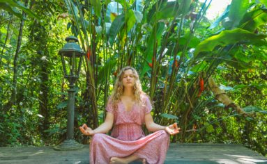 Discovering Your Meditation Style